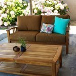 Keepin' it real about Pinterest worthy outdoor spaces!